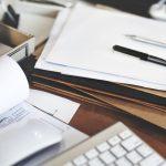 6 tácticas que te ayudarán a eliminar barreras de las oficinas al implementar Gestión Documental